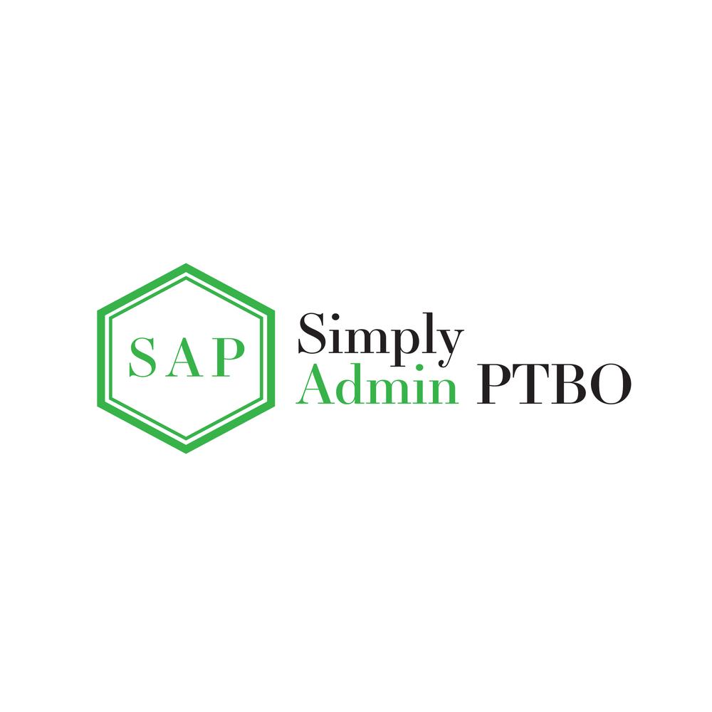PNG - Simply Admin Logo.png