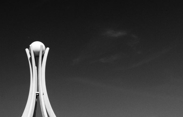 Bahrain-2.jpg