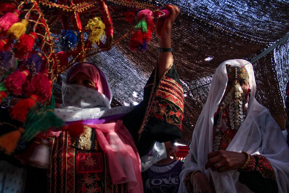 Big Indian Picture - (C) Ruqaya Izzidien.jpg