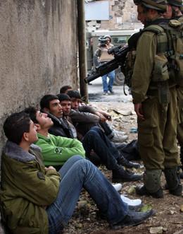 electronic intifada-the indian example.jpg