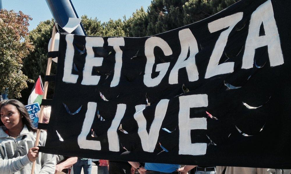 Let Gaza Live.jpg