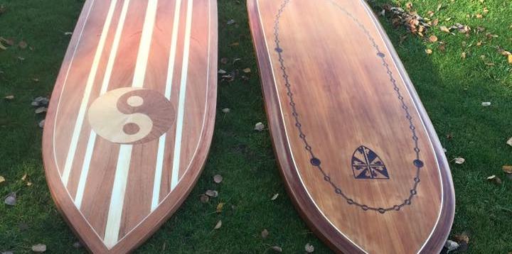 custom boards.jpg