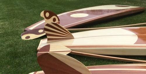 little bay boards custom paddle board.jpg
