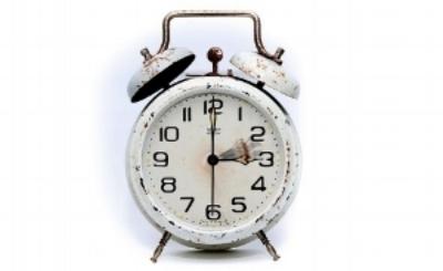 alarm-clock-2175382_640.jpg