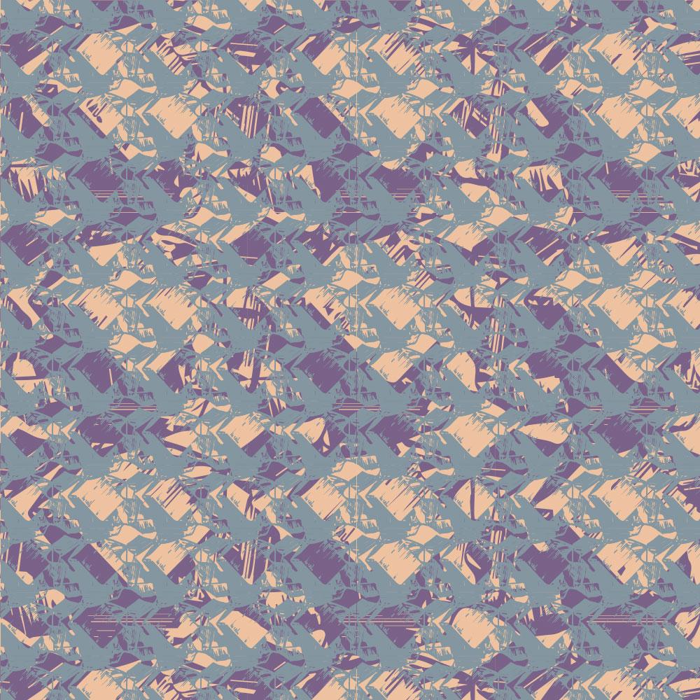 CrystalsE2.jpg