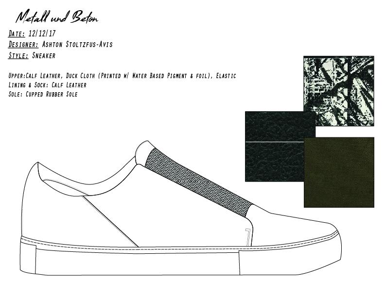Sneaker1-100.jpg