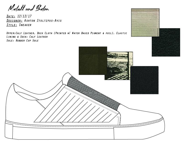Sneaker2-100.jpg