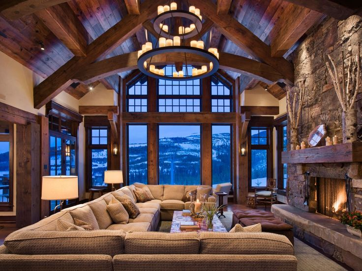 Nice interior.jpg