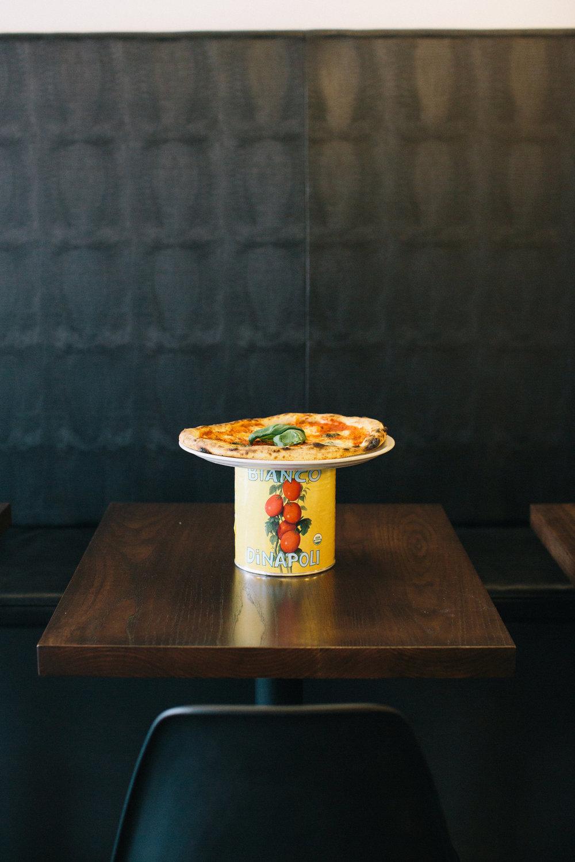 pizzashoppe05.jpg
