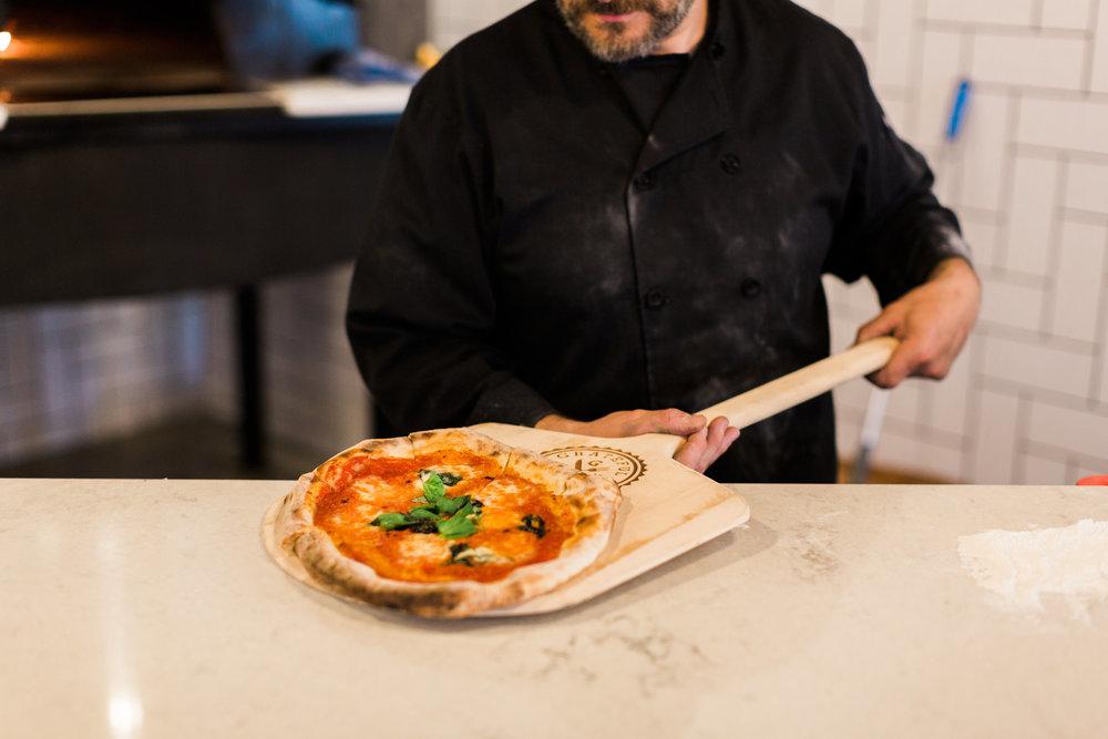 pizzashoppe24.jpg
