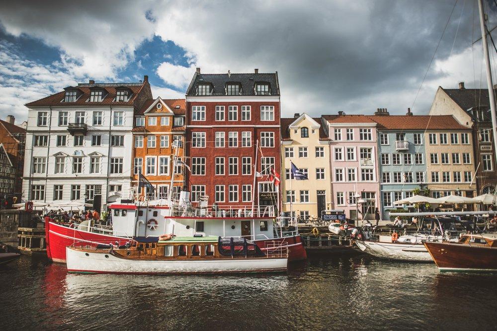 Best Wedding Documentary Engagemet Travel Photography Copenhagen Denmark - 2.jpg