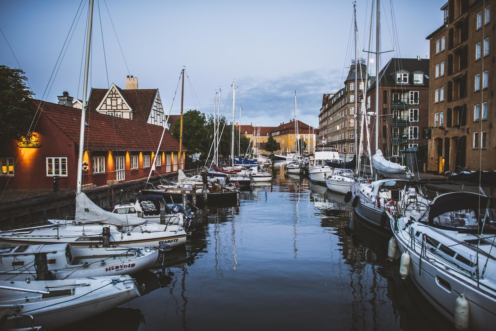 Best Wedding Documentary Engagemet Travel Photography Copenhagen Denmark - 4.jpg