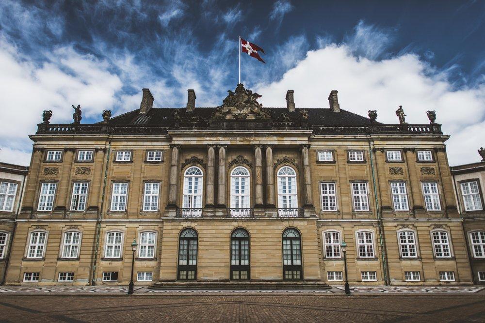 Best Wedding Documentary Engagemet Travel Photography Copenhagen Denmark - 5.jpg