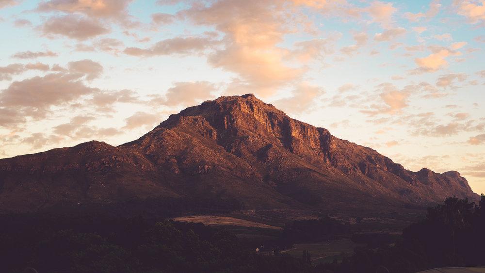 Cape Town 2017-8989.jpg