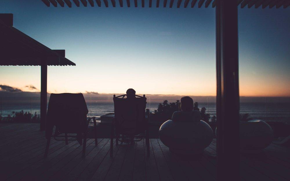 Cape Town Best 2017-0089.jpg