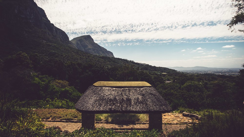Cape Town Best 2017-0132.jpg