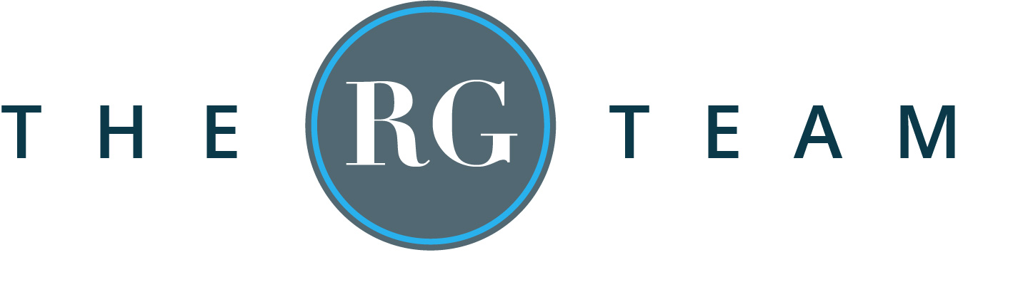 The RG Realty Group