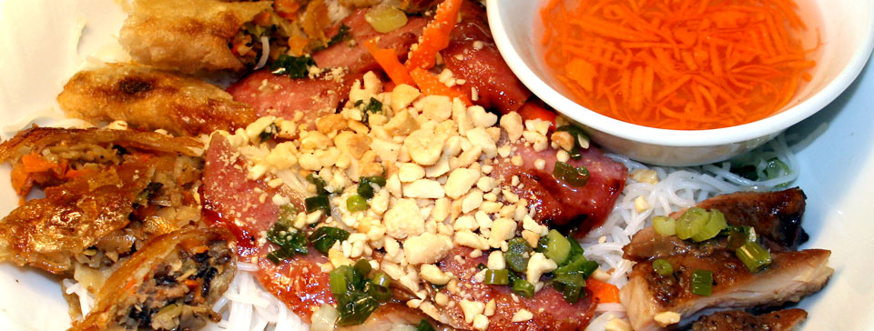 Vietnam-Village-Restaurant-7.jpg
