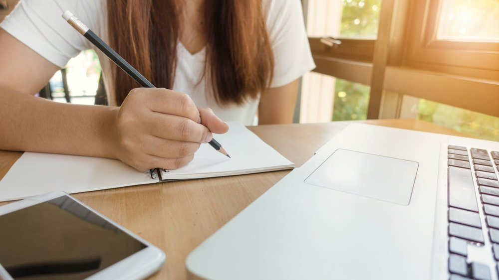 Diary Studies 101: Benefits & Basics for Better Understanding Your Customers