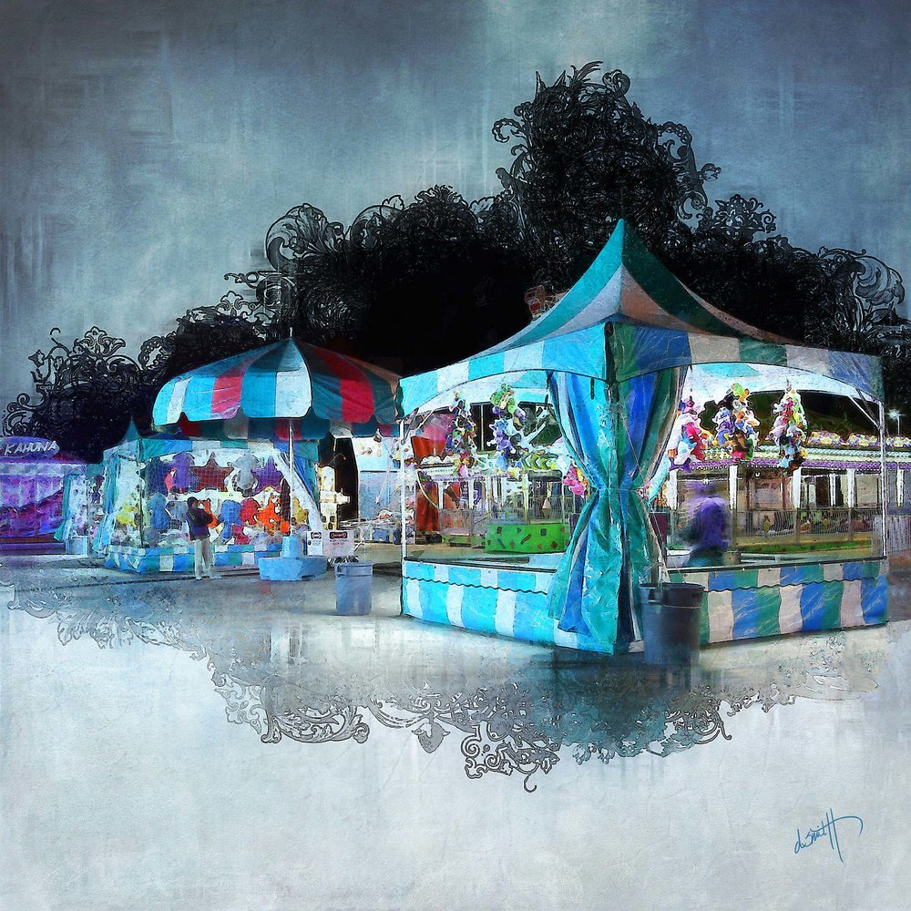 carnival-booths-denise-smith copy.jpg