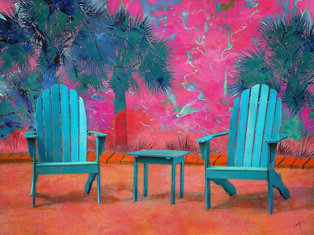 denise-smith-summer-chairs