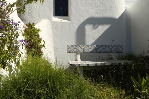 Algarve-093.JPG