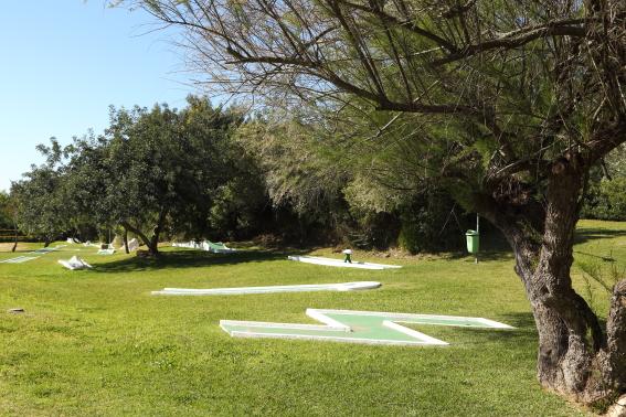 Algarve-090.JPG