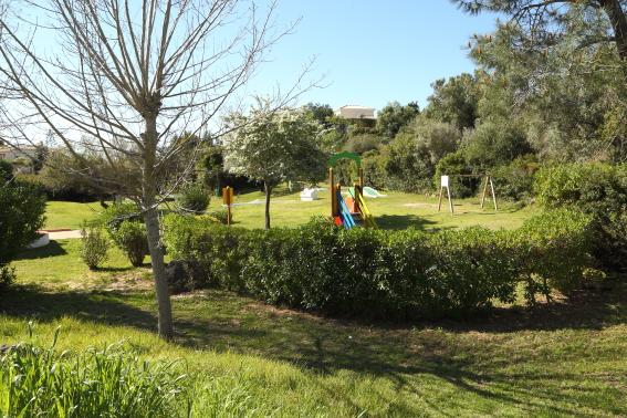Algarve-089.JPG