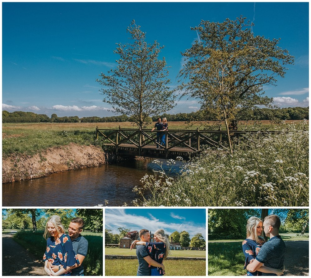 Meols hall pre wedding shoot 9.jpg