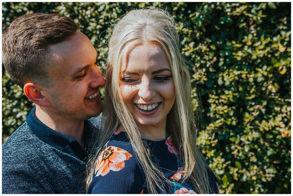 Meols hall pre wedding shoot 6.jpg