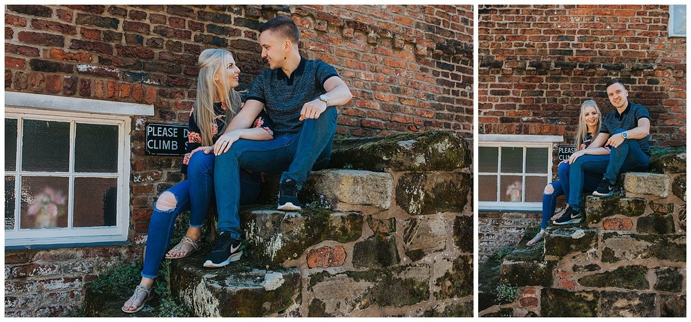 Meols hall pre wedding shoot 3.jpg