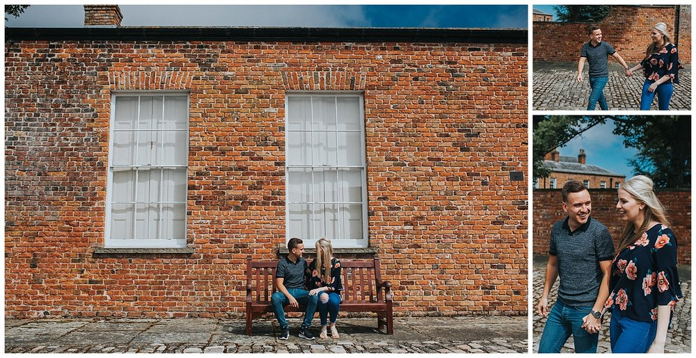 Meols hall pre wedding shoot 1.jpg