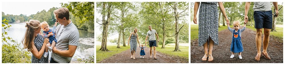 Lancashire wedding photography- Heaton park pre wedding shoot_2.jpg