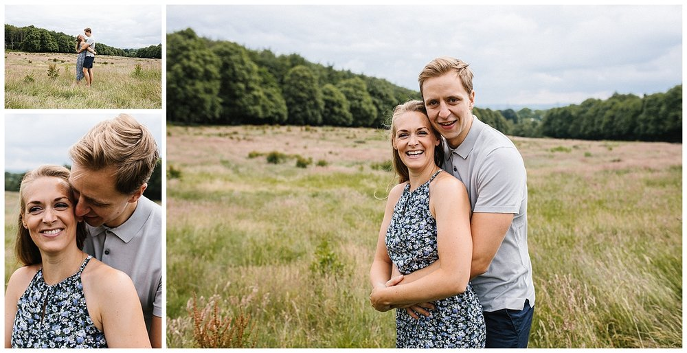 Lancashire wedding photography- Heaton park pre wedding shoot_3.jpg