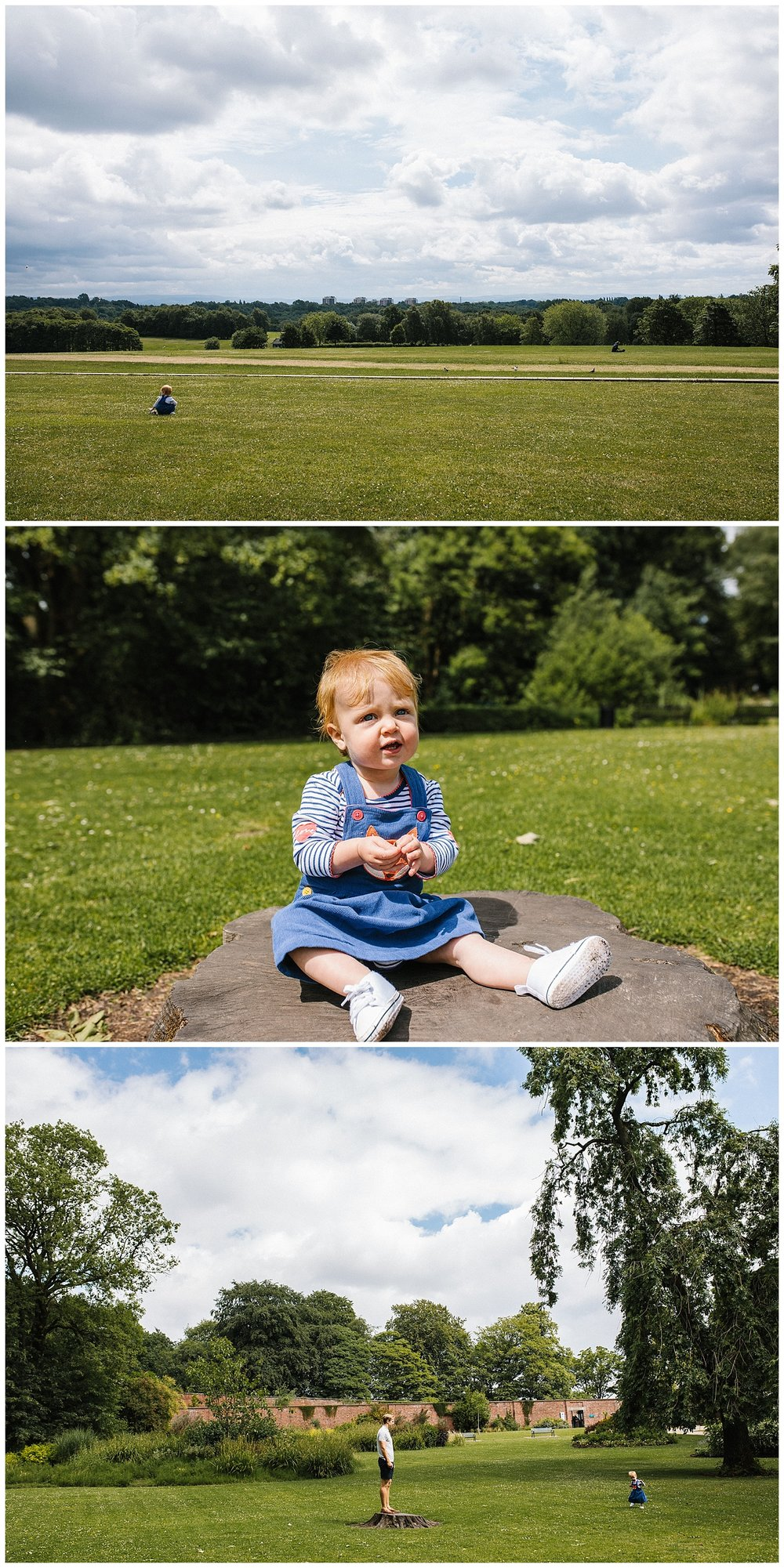 Lancashire wedding photography- Heaton park pre wedding shoot_8.jpg