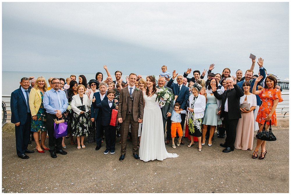 Blackpool wedding photography_13.jpg