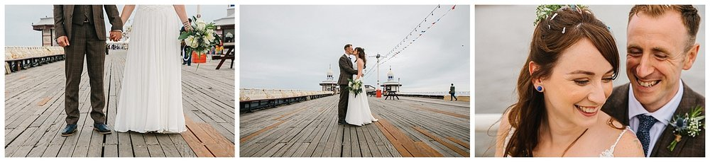 Blackpool wedding photography_18.jpg