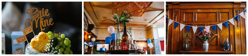 Blackpool wedding photography_30.jpg