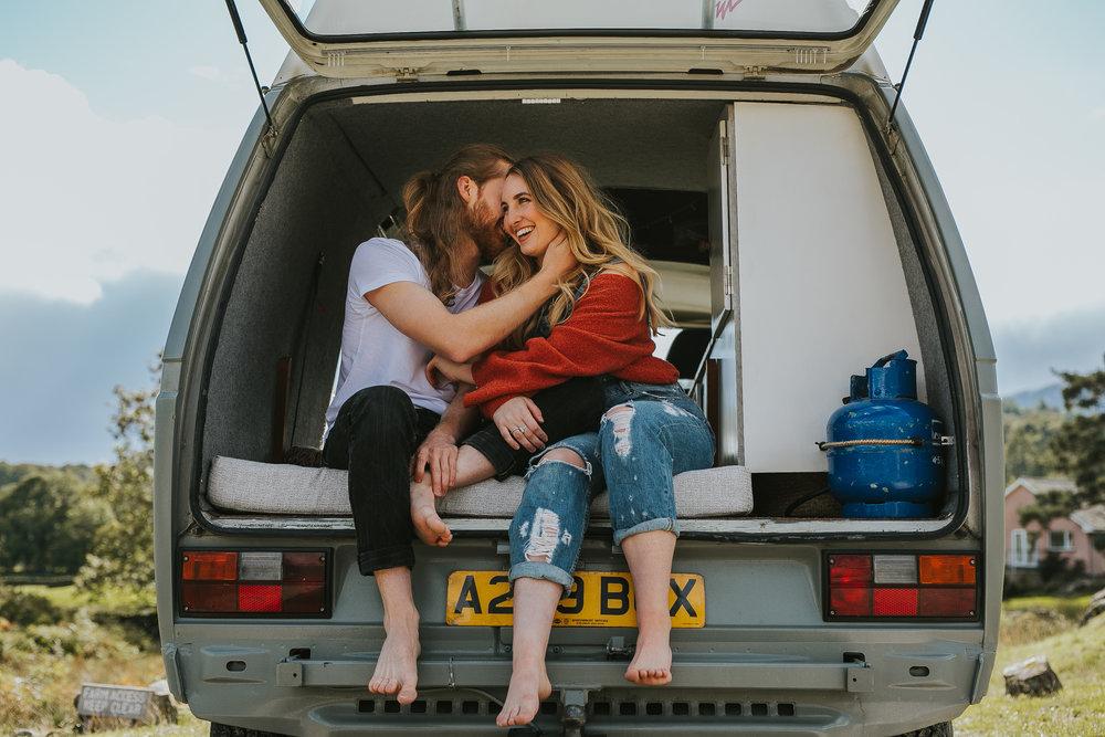 Lake district camper van pre wedding shoot_2.jpg