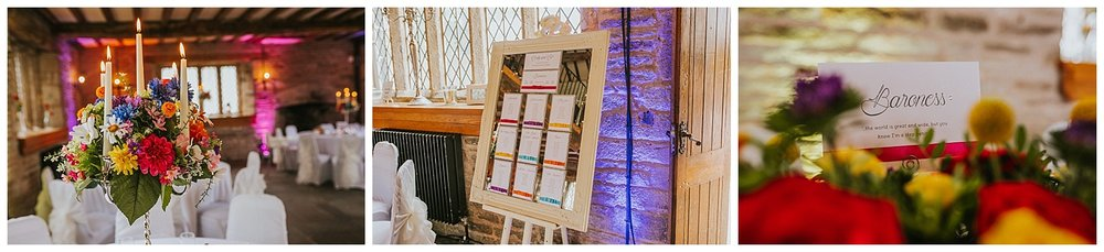 The Old Grammar School Middleton wedding photography 13.jpg