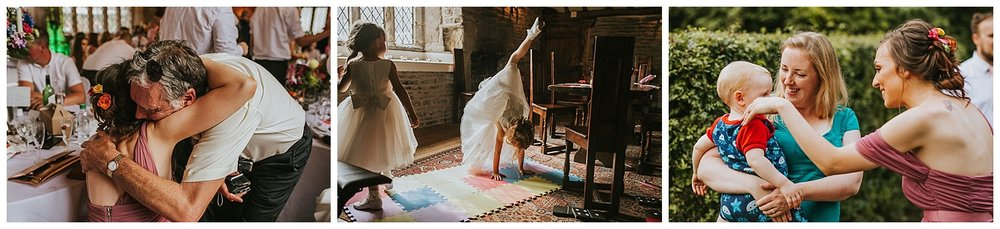 The Old Grammar School Middleton wedding photography 20.jpg