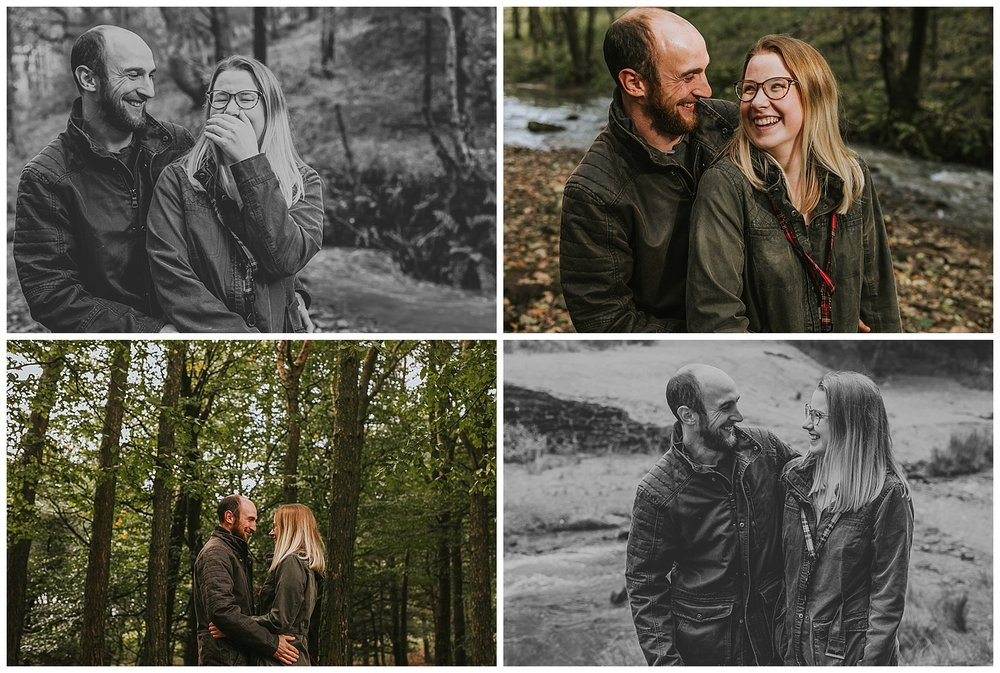 pre wedding shoot edenfield lancashire 4.jpg