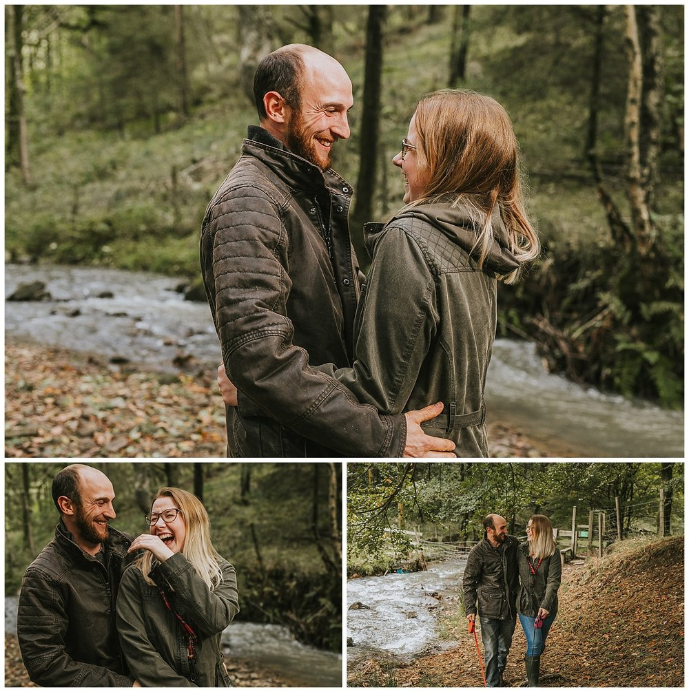 pre wedding shoot edenfield lancashire 7.jpg