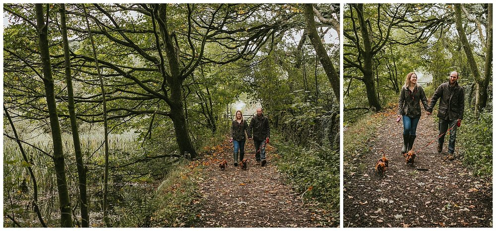 pre wedding shoot edenfield lancashire.jpg