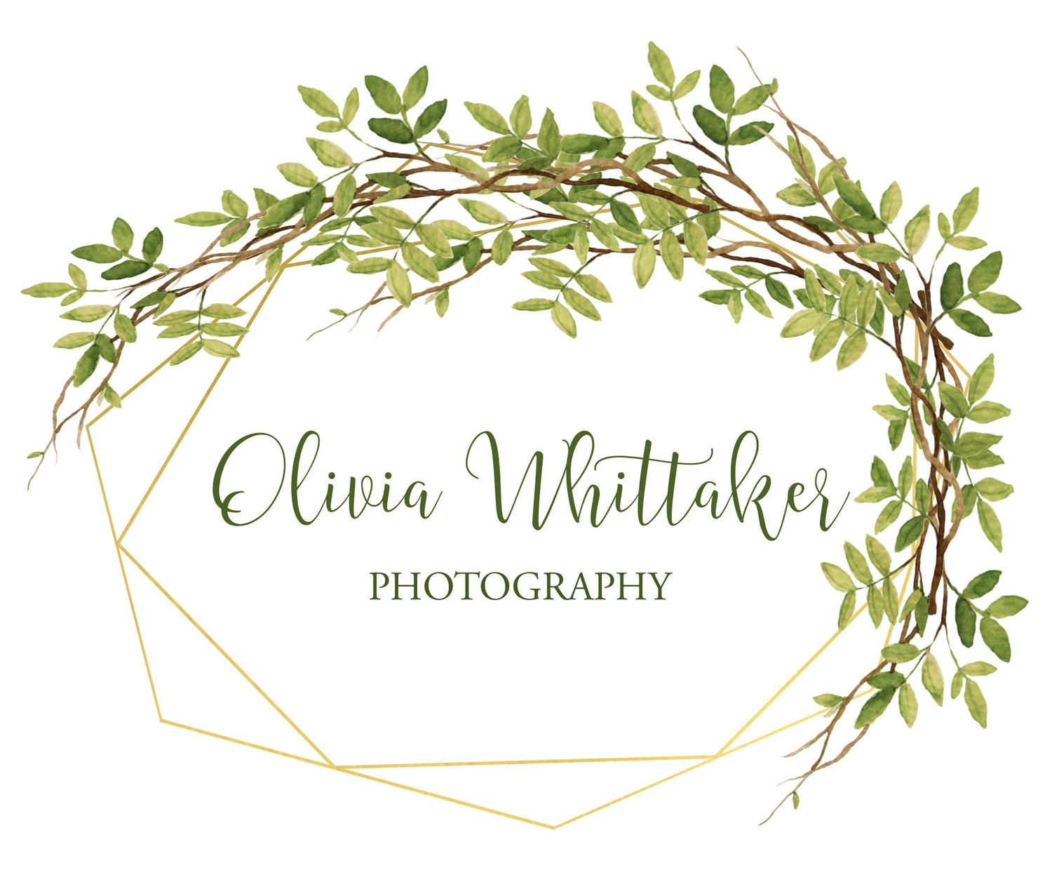 Olivia Whittaker Photography