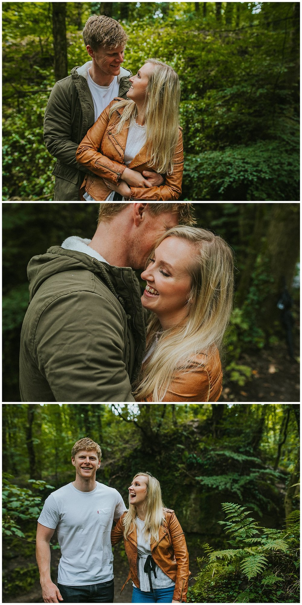 Fairy glen pre wedding shoot_3.jpg
