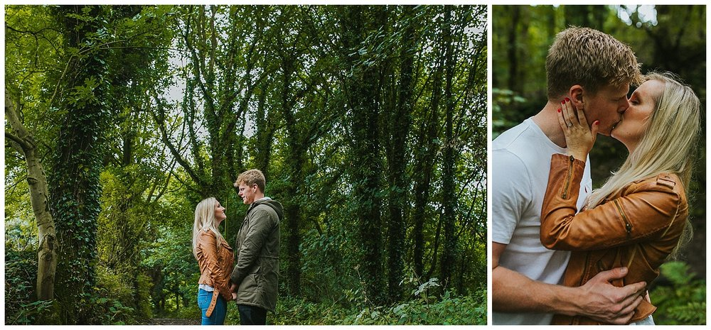 Fairy glen pre wedding shoot.jpg