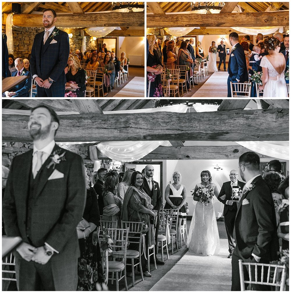 Hyde Bank farm wedding photgraphy_0014.jpg