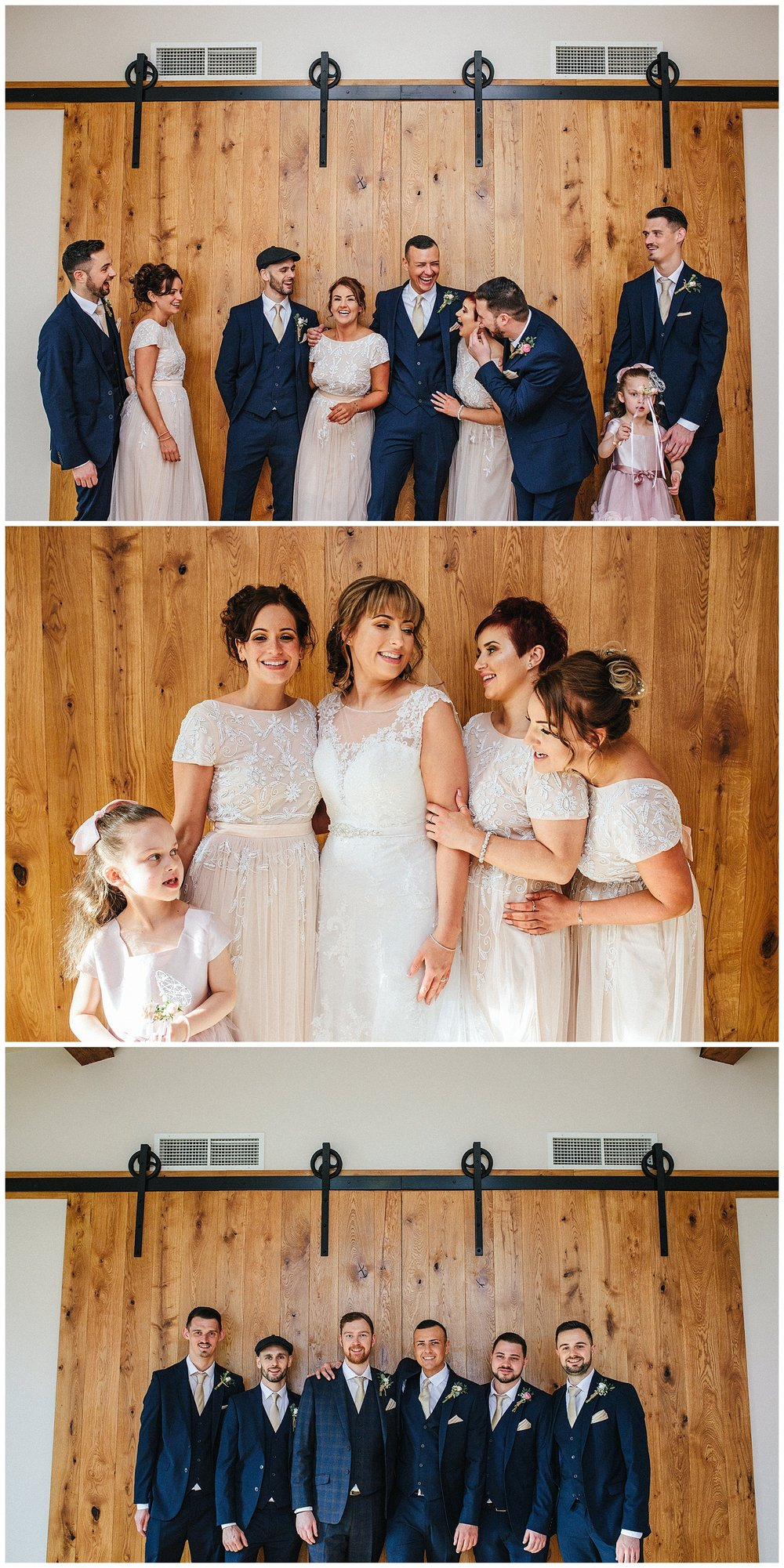 Hyde Bank farm wedding photgraphy_0026.jpg