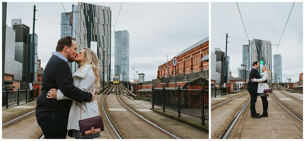 Manchester pre wedding shoot 3.jpg
